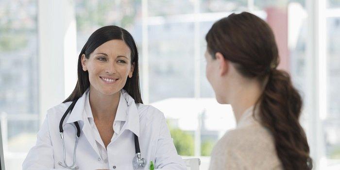 Перед покупкой массажера проконсультируйтесь со специалистом