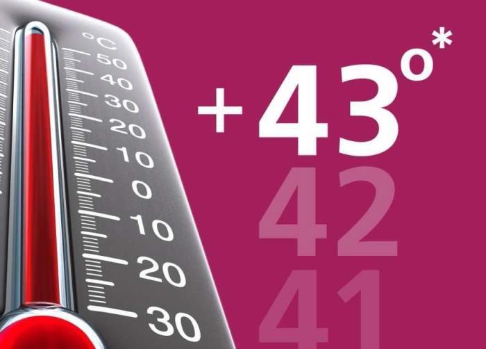 Правильно выбранный климатический класс для холодильника поможет сэкономить бюджет