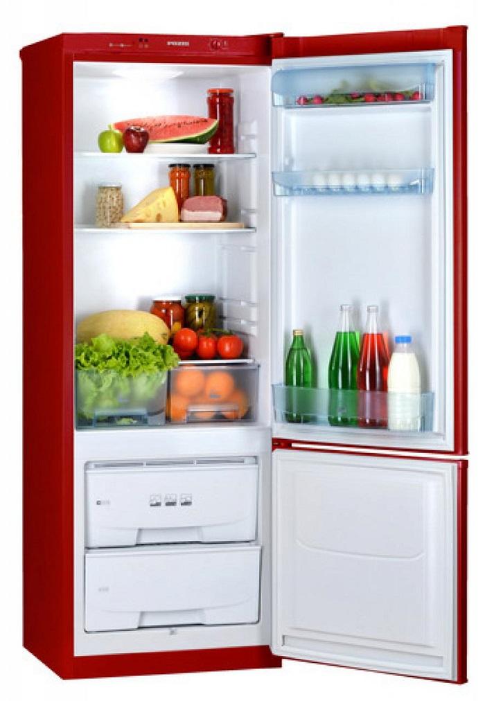 Бесшумная работа холодильника