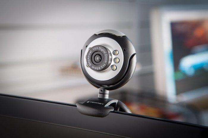 Выбираем веб-камеру для компьютера