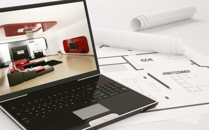 Выбираем мощный ноутбук для работы с графикой