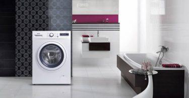 Выбираем стиральную машину LG