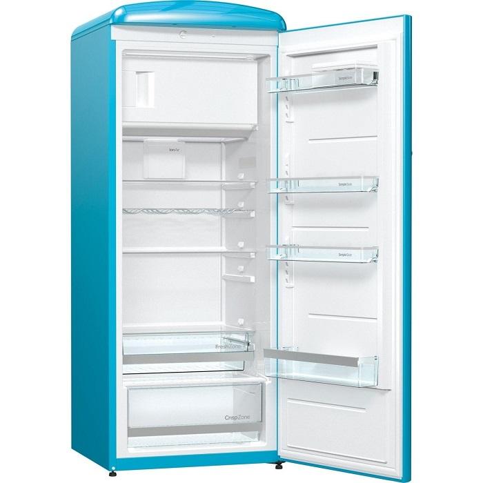 Качественный холодильник по доступной цене