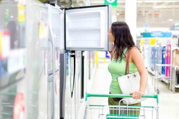 Холодильники Веко - высокое качество по доступной цене