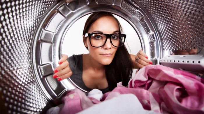 Вместительность барабана стиральной машины немаловажный показатель