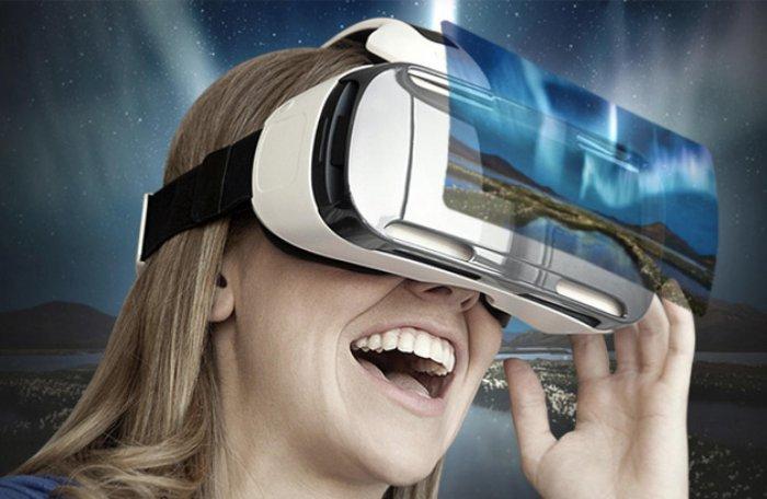 Выбираем 3D-очки для компьютера