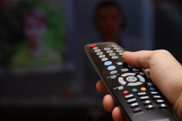 Выбираем пульт дистанционного управления к телевизору