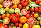 Выбираем томаты правильно
