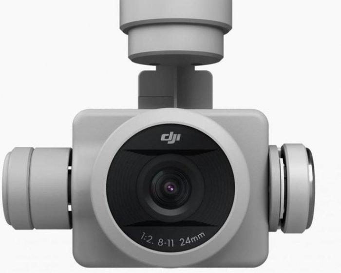 Если основной задачей квадрокоптера с камерой является съемка с высоты, экономить на ней не стоит