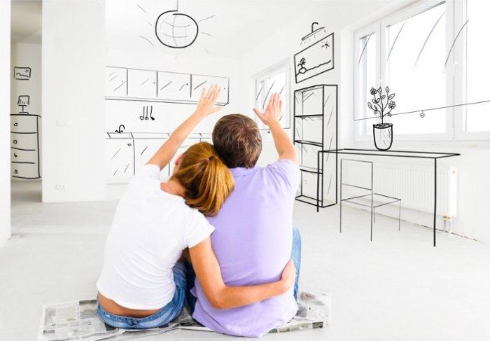 Как купить квартиру на вторичном рынке недвижимости