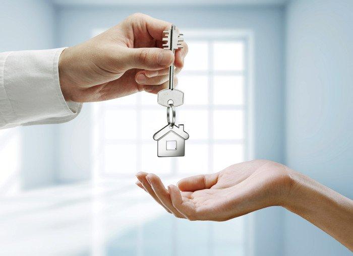 После оценки состояния квартиры с вторичного рынка покупатели должны внимательно изучить документы на право собственности